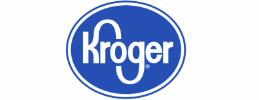 krogerfeedback logo